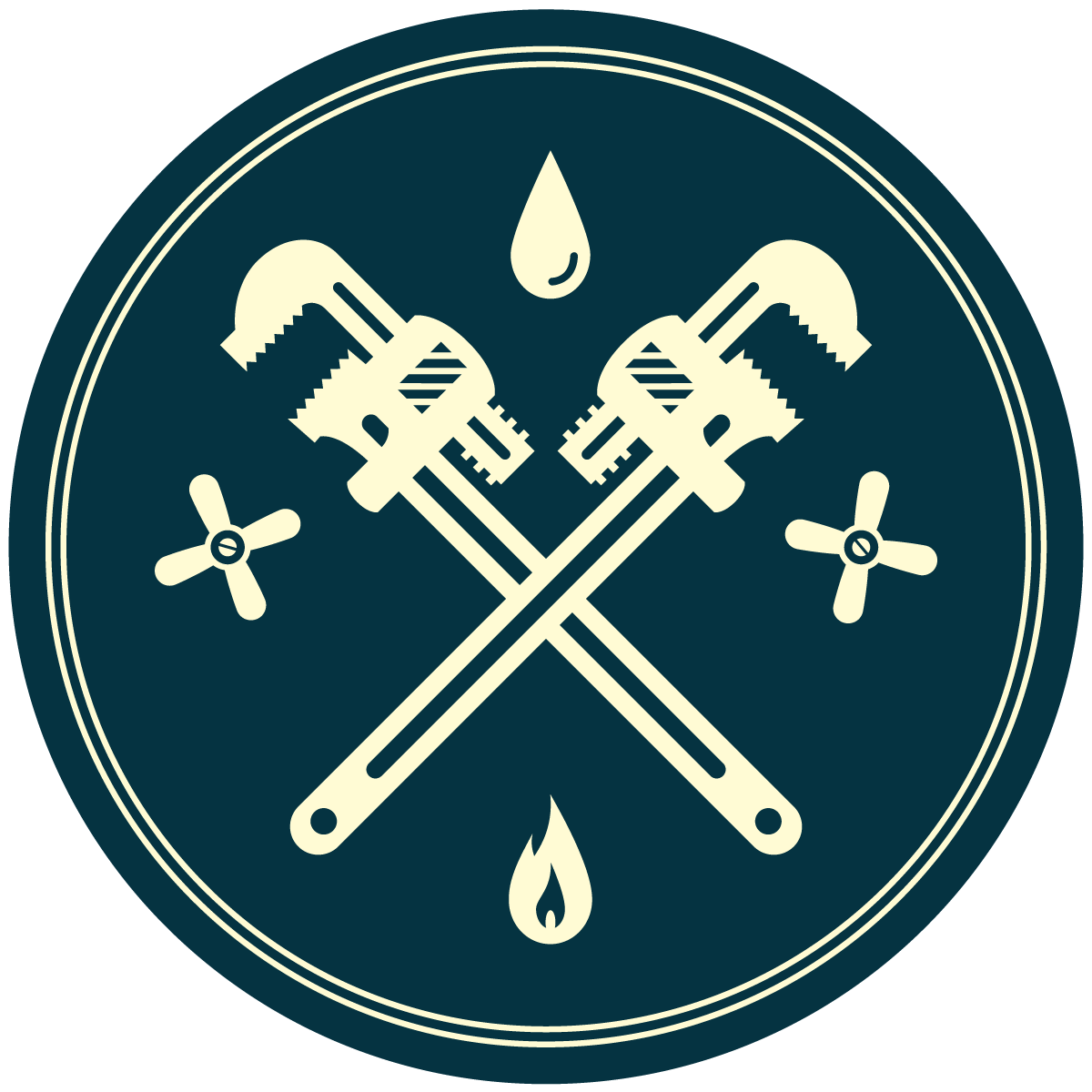 Advanced Plumbing & Heating