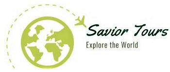 Savior Tours