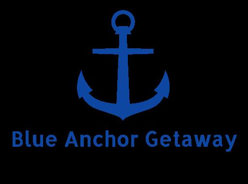 Blue Anchor Getaway