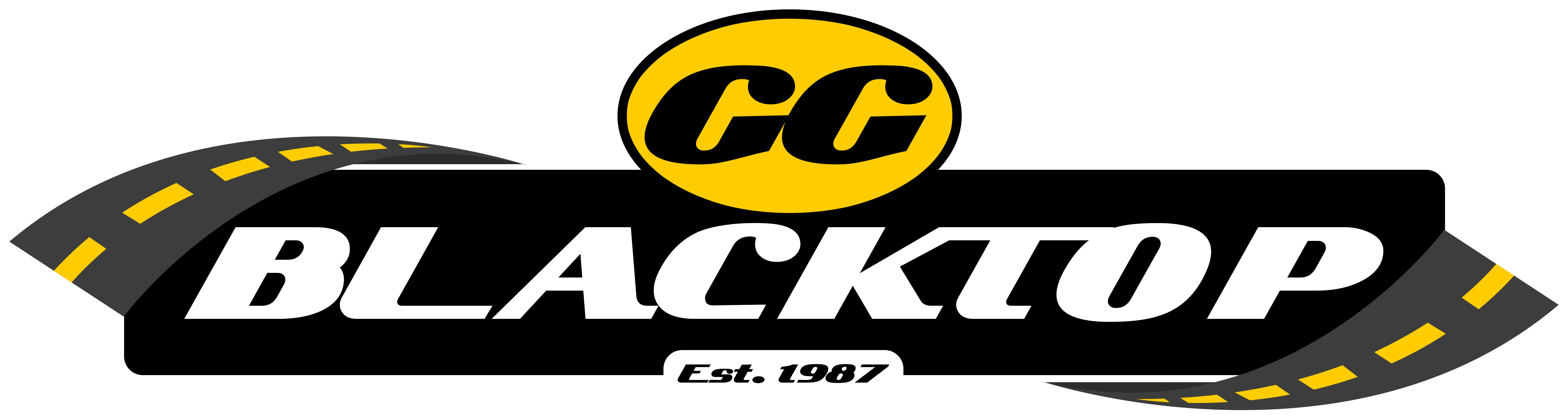 GG Blacktop Ltd.