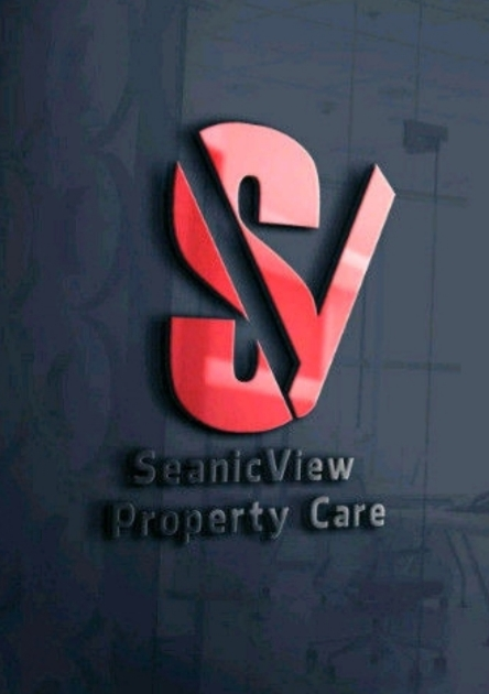 ScenicView Property Care Ltd
