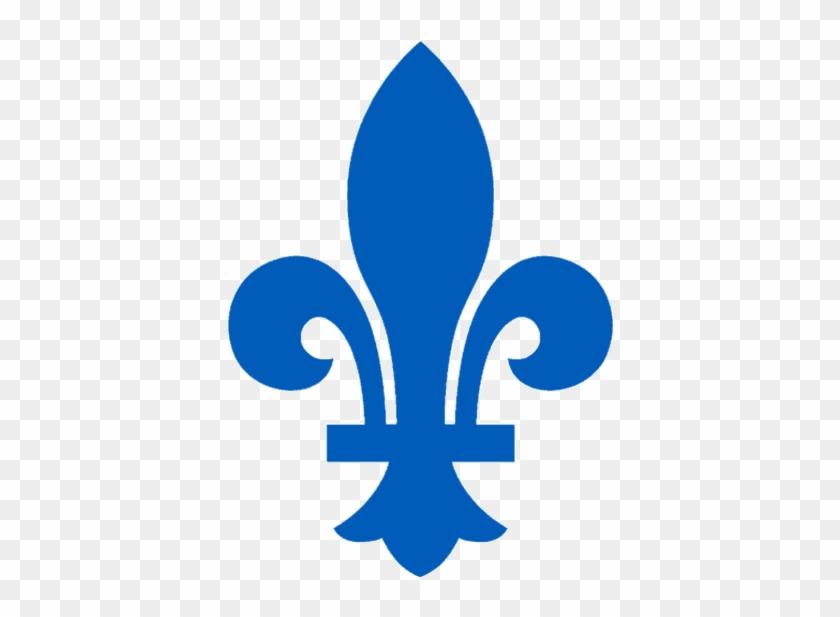 Asphalte Québec