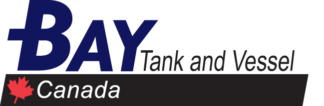 Bay Tank and Vessel of Canada Ltd.