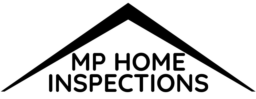 MP Home Inspections