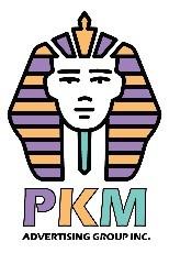 PKM Advertising Group