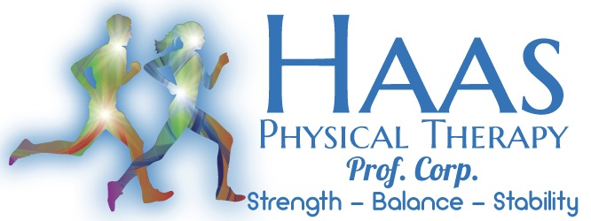 Haas Physical Therapy Prof. Corp.