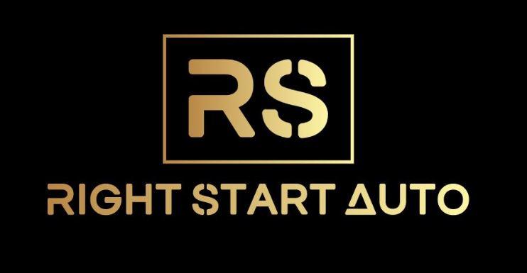 Rightstart Automotive Accessories
