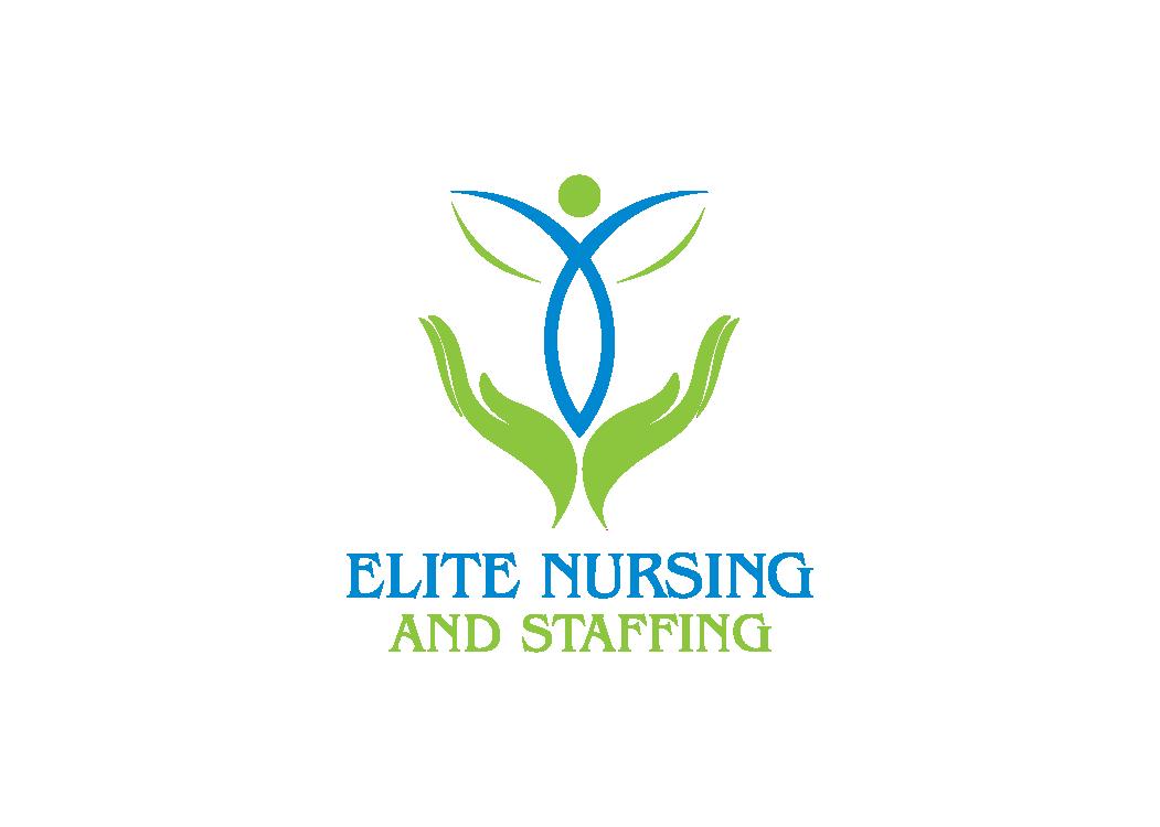 Elite Nursing and Staffing