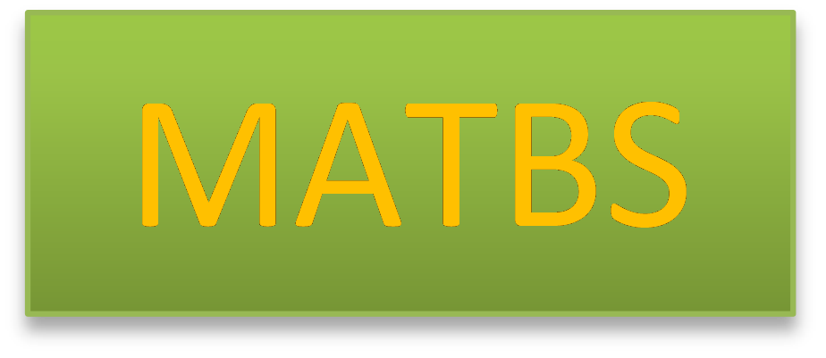 MATBS Accounting & Income Tax Services