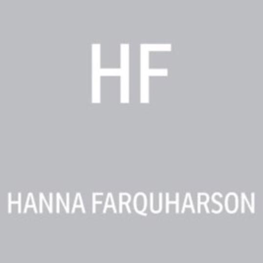 Hanna Yokozawa Farquharson Textile Art