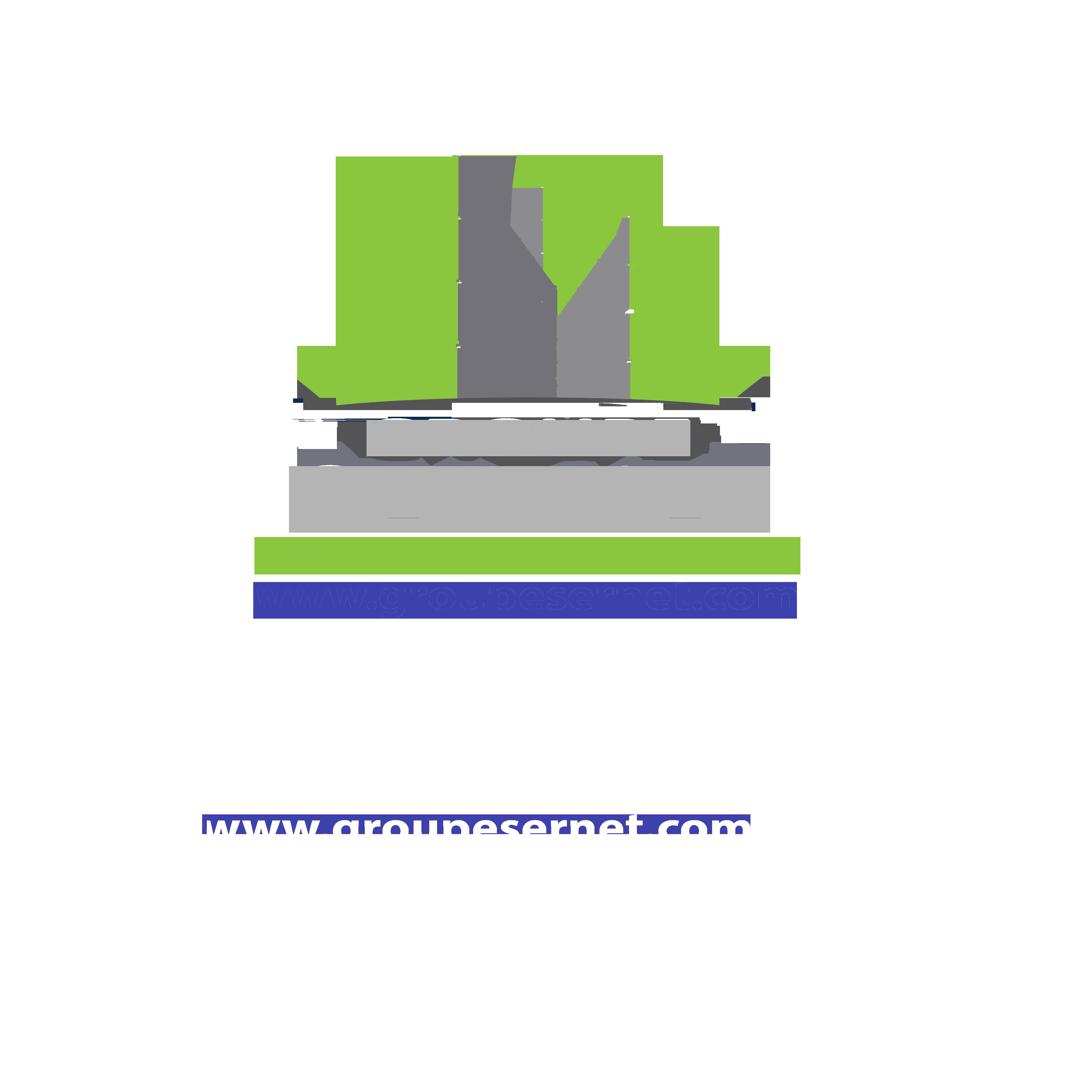 Groupe Ser-Net inc.