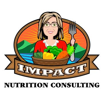 Impact Nutrition Consulting