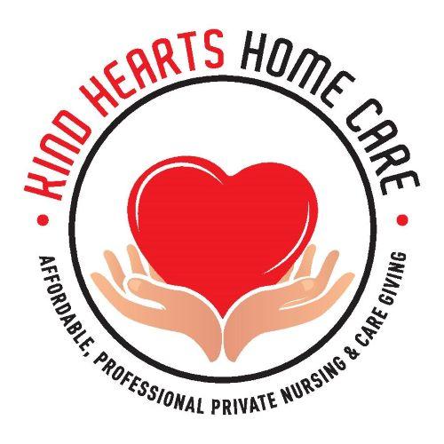 Kind Hearts Home Care