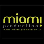 Miami Production