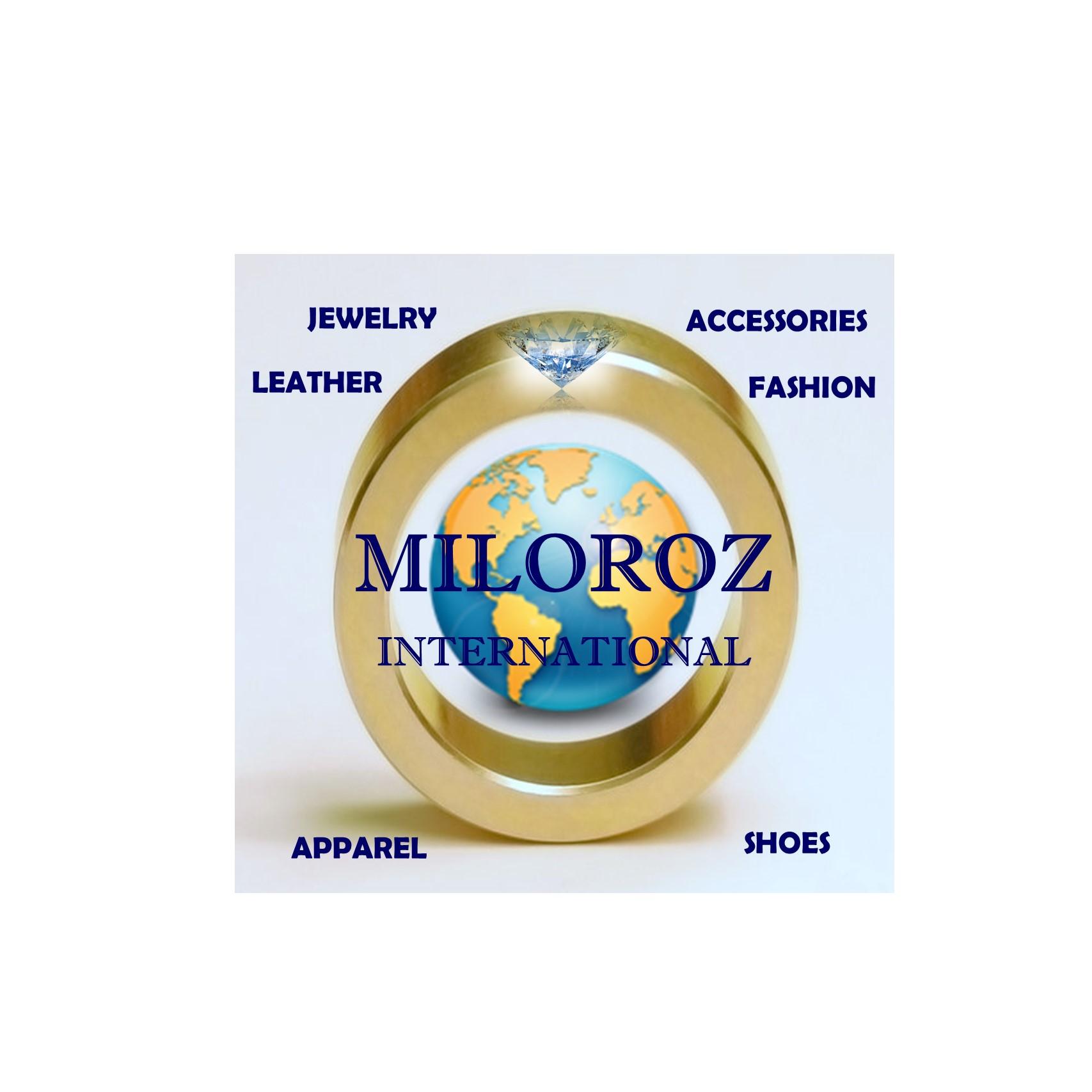 MILOROZ International