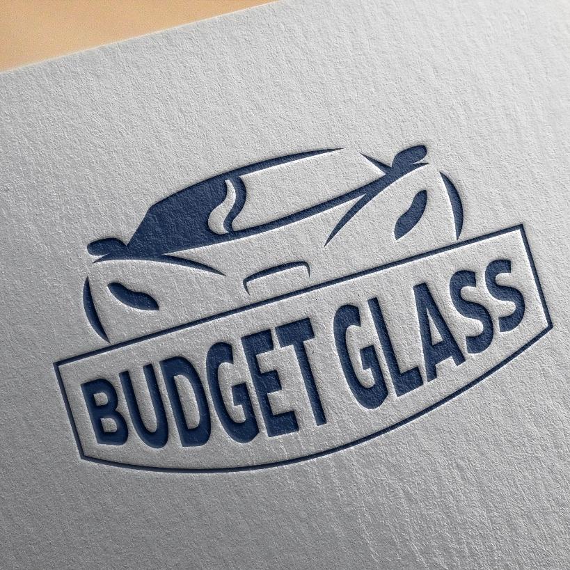 Budget Glass Calgary