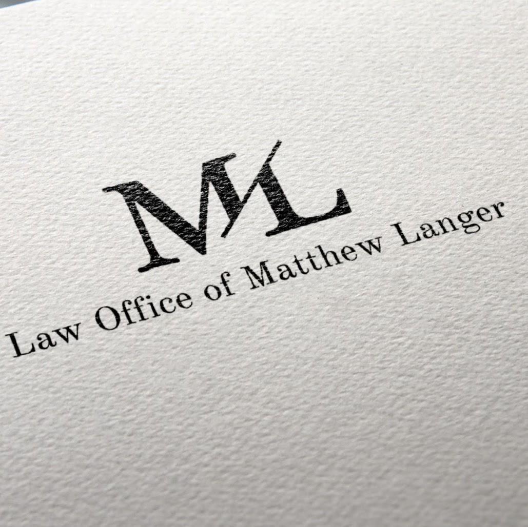 Langer Law
