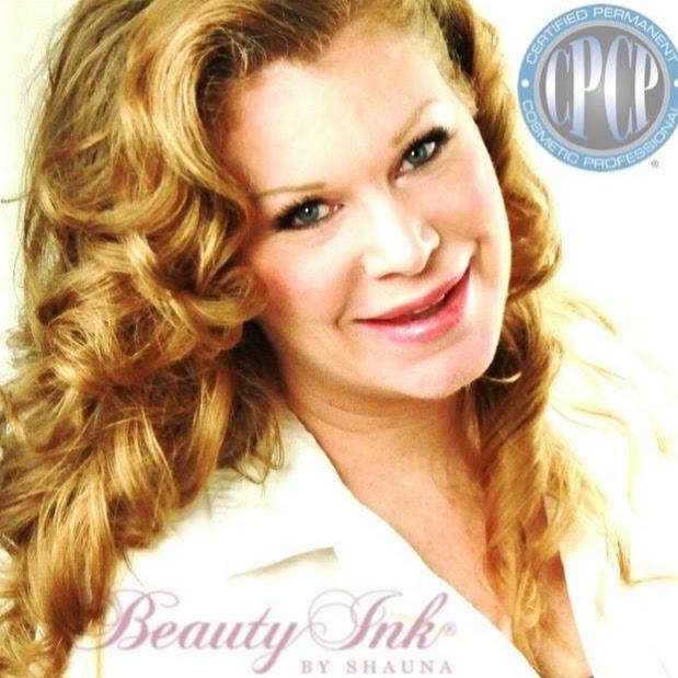 Beauty Ink®