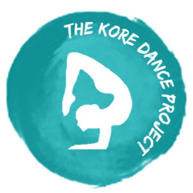 The Kore Dance Project