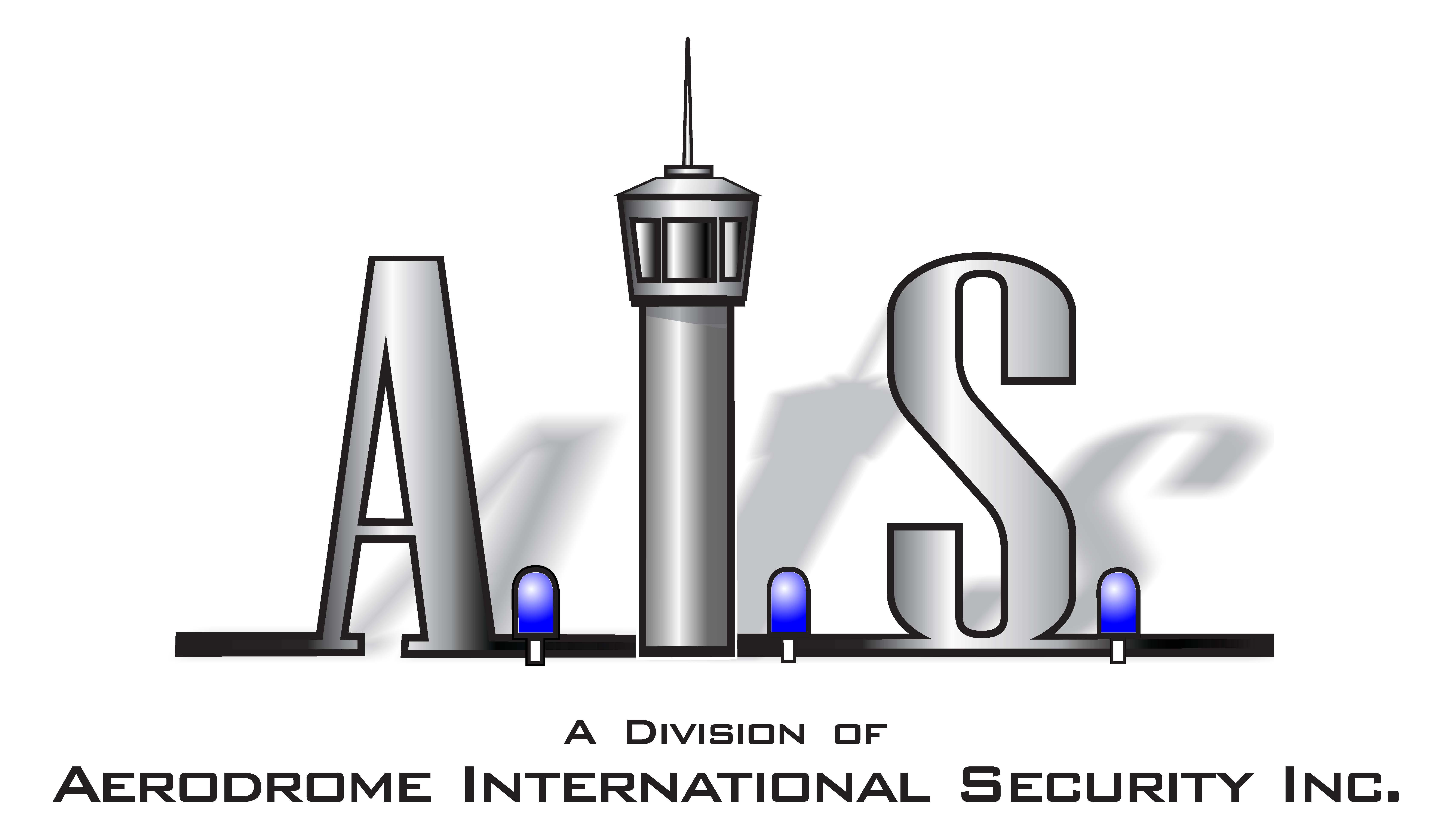 Aerodrome International Security Inc