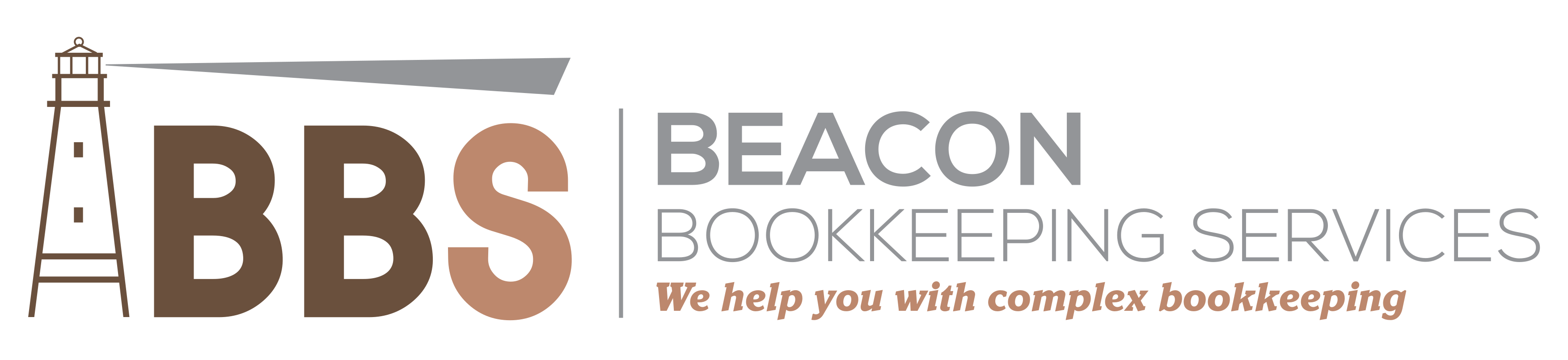 Beacon Bookkeeping Services