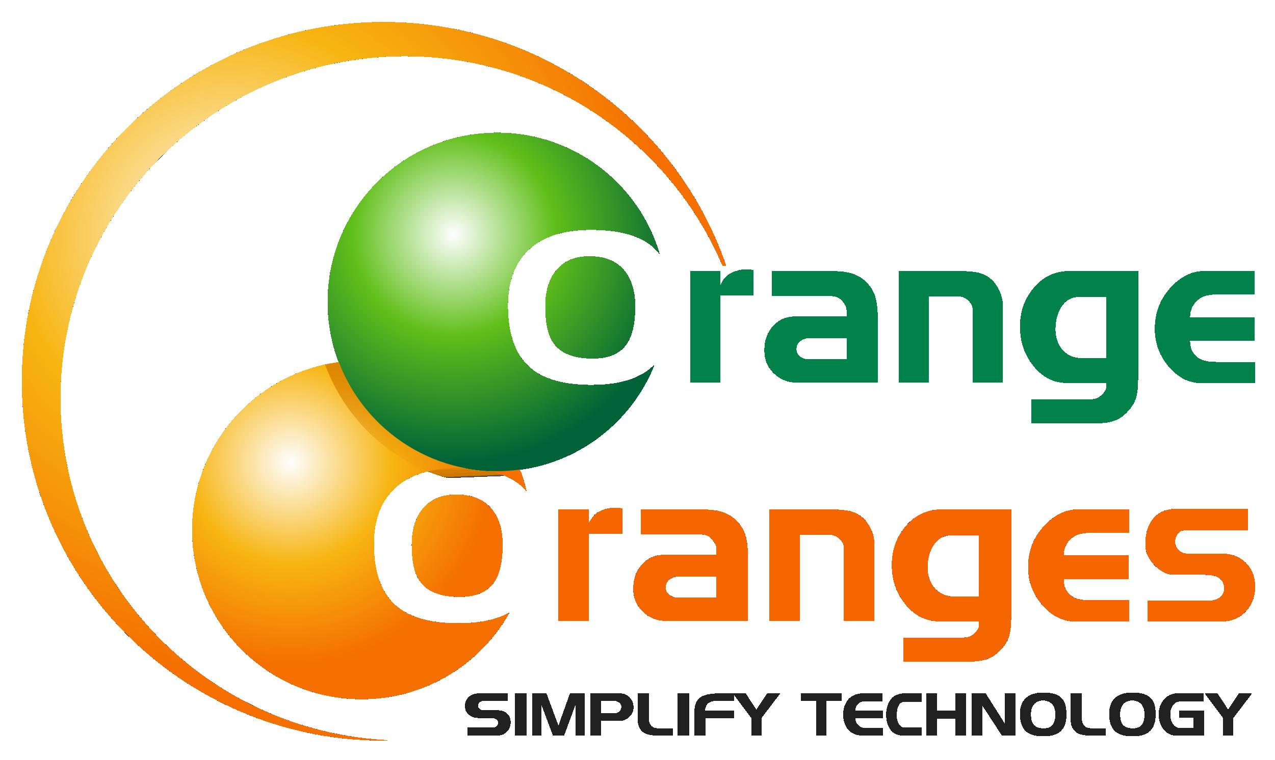 Orange Oranges Technologies Ltd