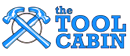 The Tool Cabin