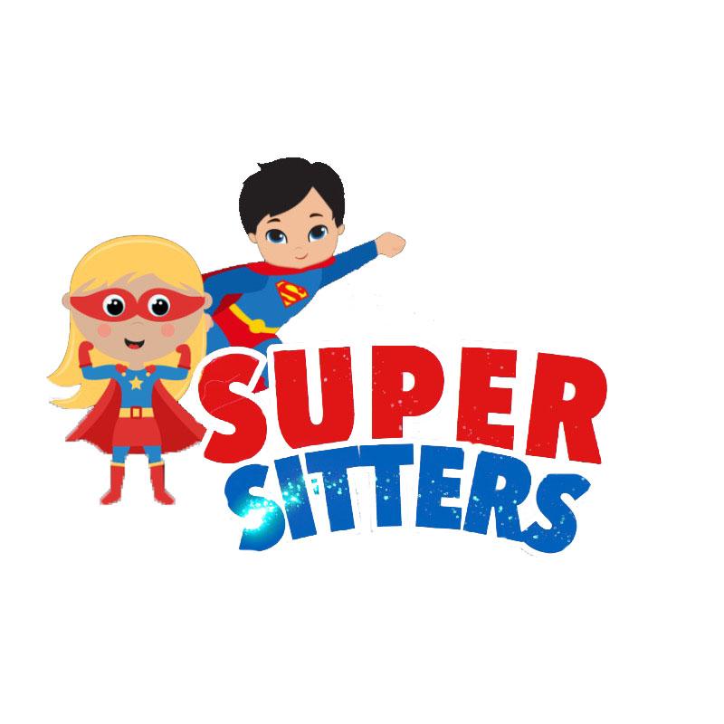 Super Sitters