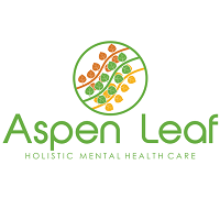 Aspen Leaf Holistic Mental Health