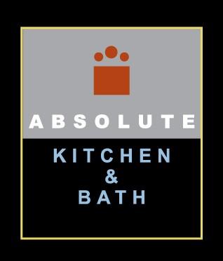 Absolute Kitchen & Bath