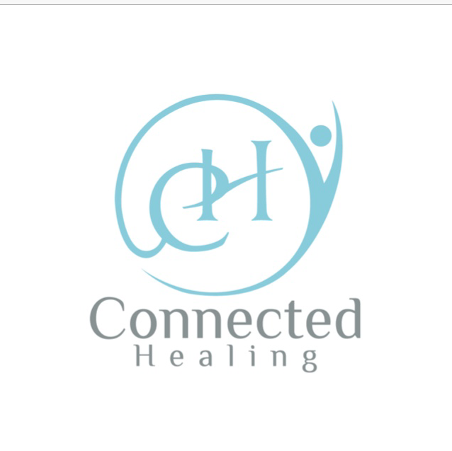 Connected Healing (CBD)