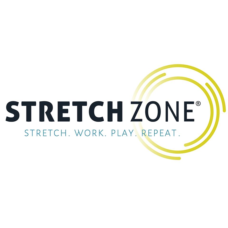 Stretch Zone - Johns Creek