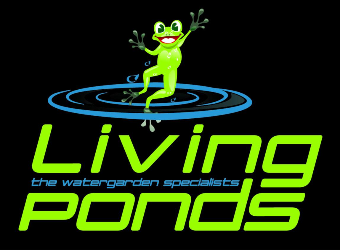 Living Ponds