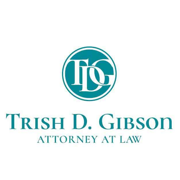 Trish D Gibson Law