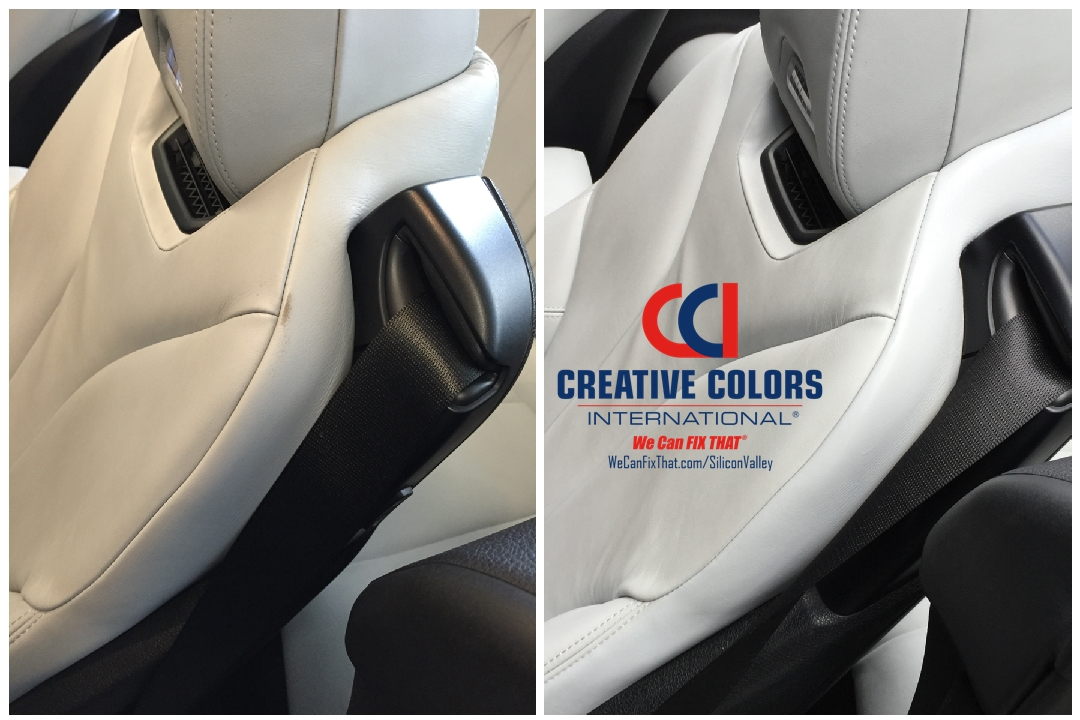 Image 3 | Creative Colors International-We Can Fix That - San Jose, CA