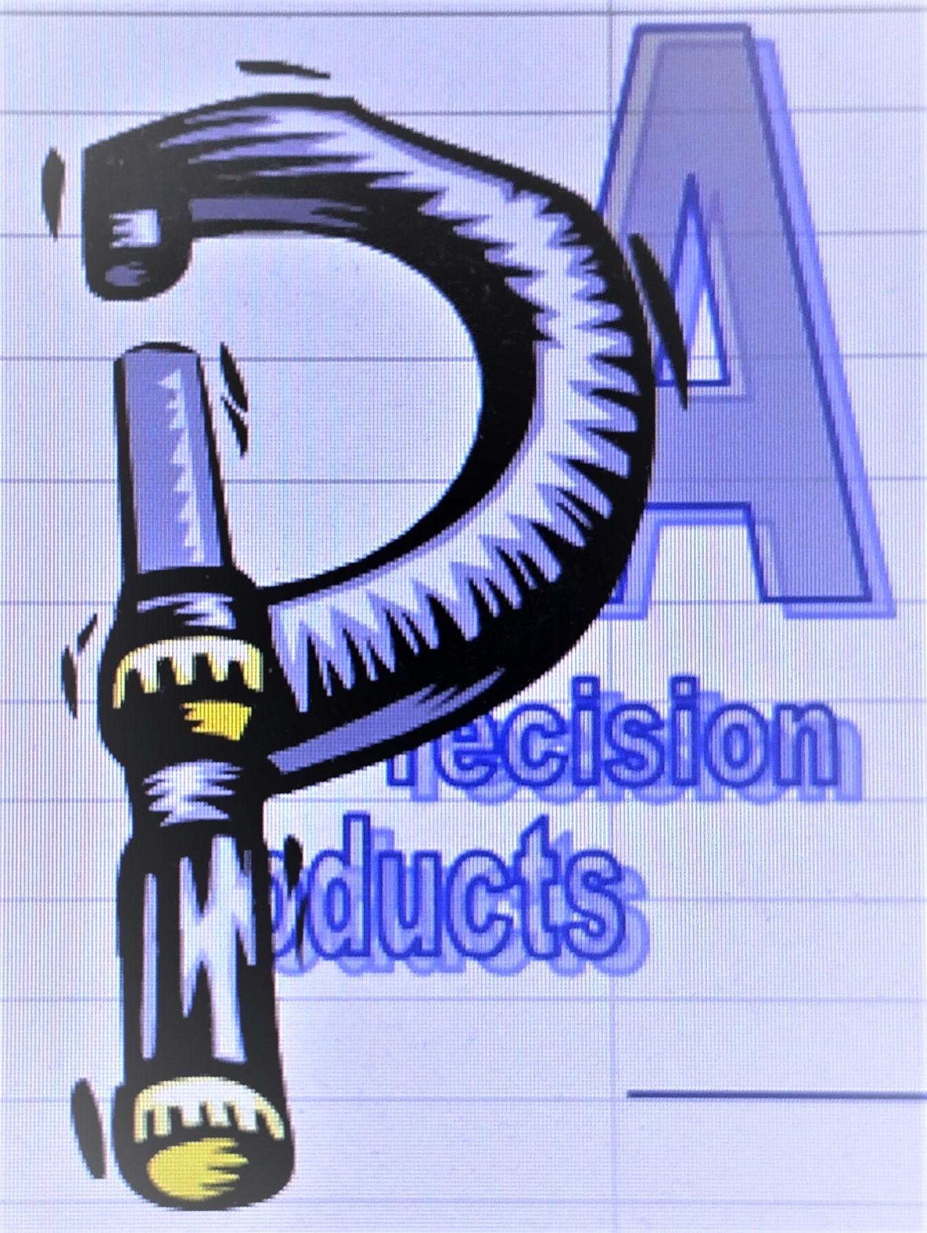 Pennsylvania Precision Products Inc.