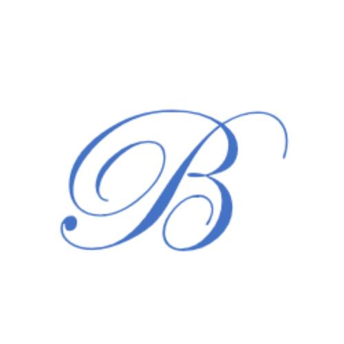 Brumfield Insurance Agency