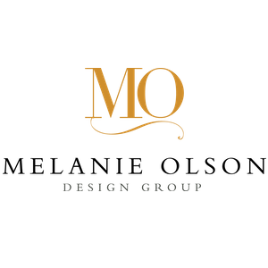 Melanie Olson Design Group