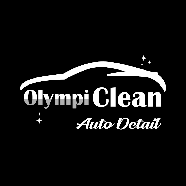 OlympiClean Auto Detail