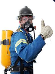 MINNESOTA SAFETY TRAINING PROFESSIONALS