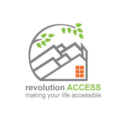 Revolution Access