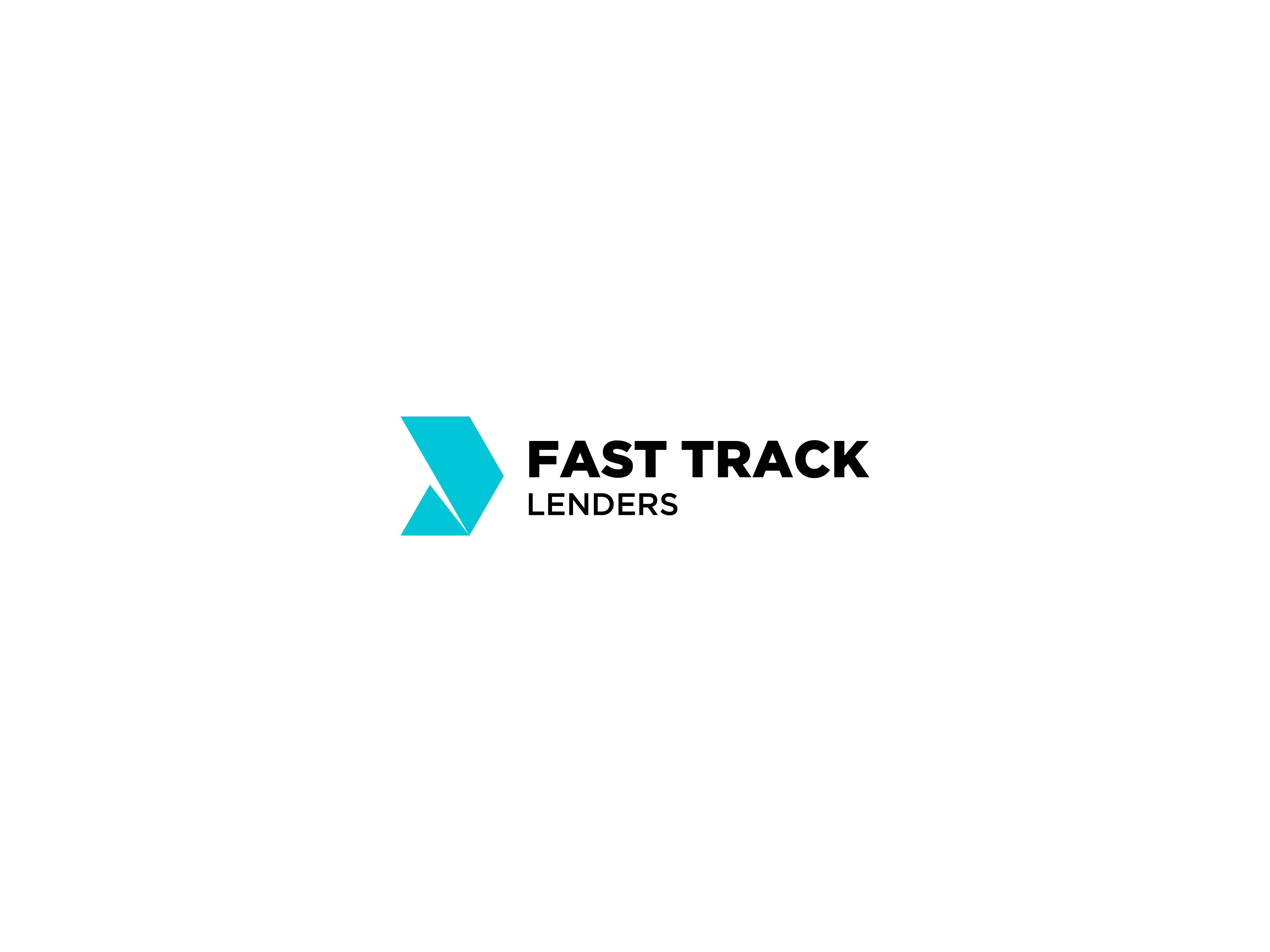 Fast Track Lenders