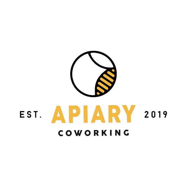 Apiary Coworking