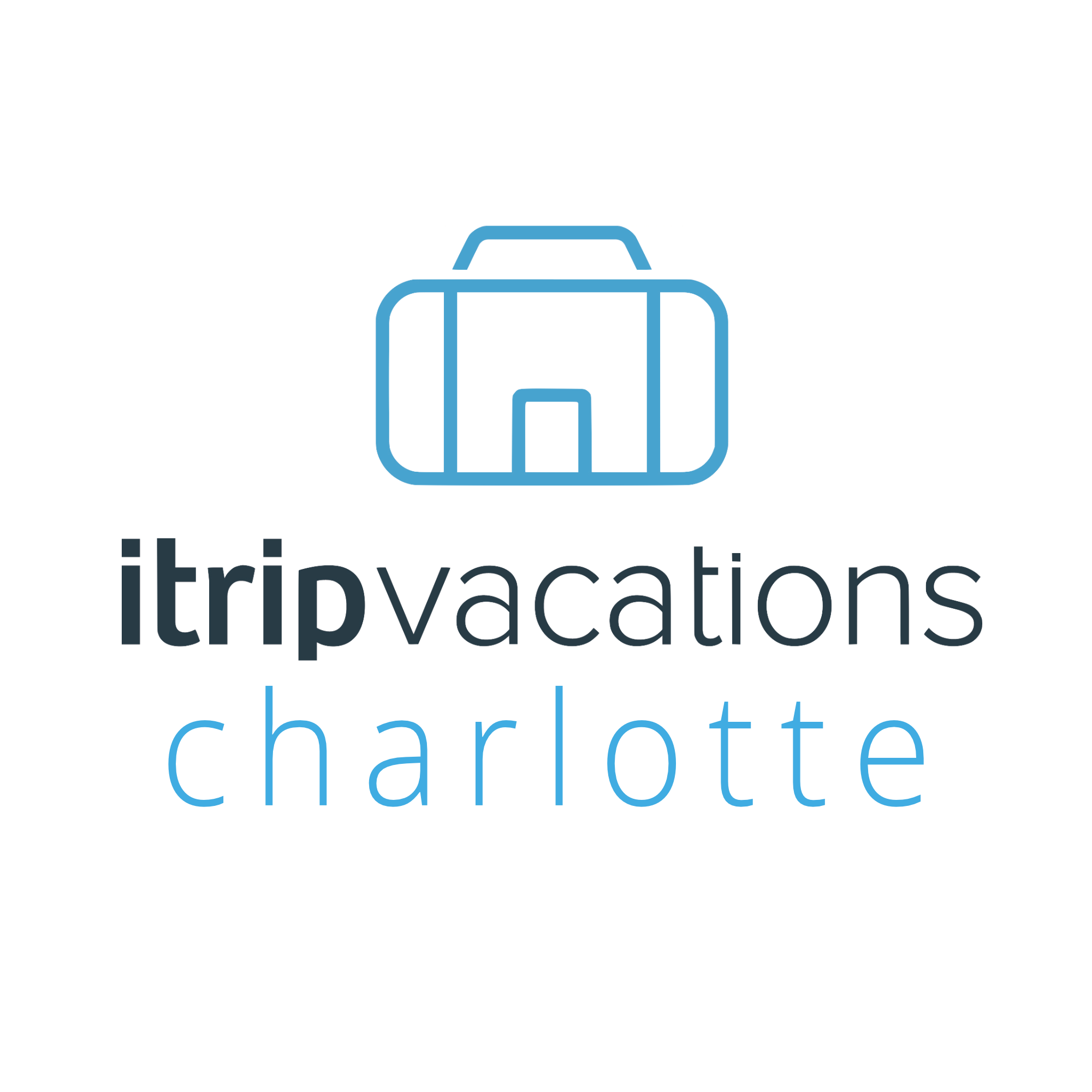 iTrip Vacations Charlotte