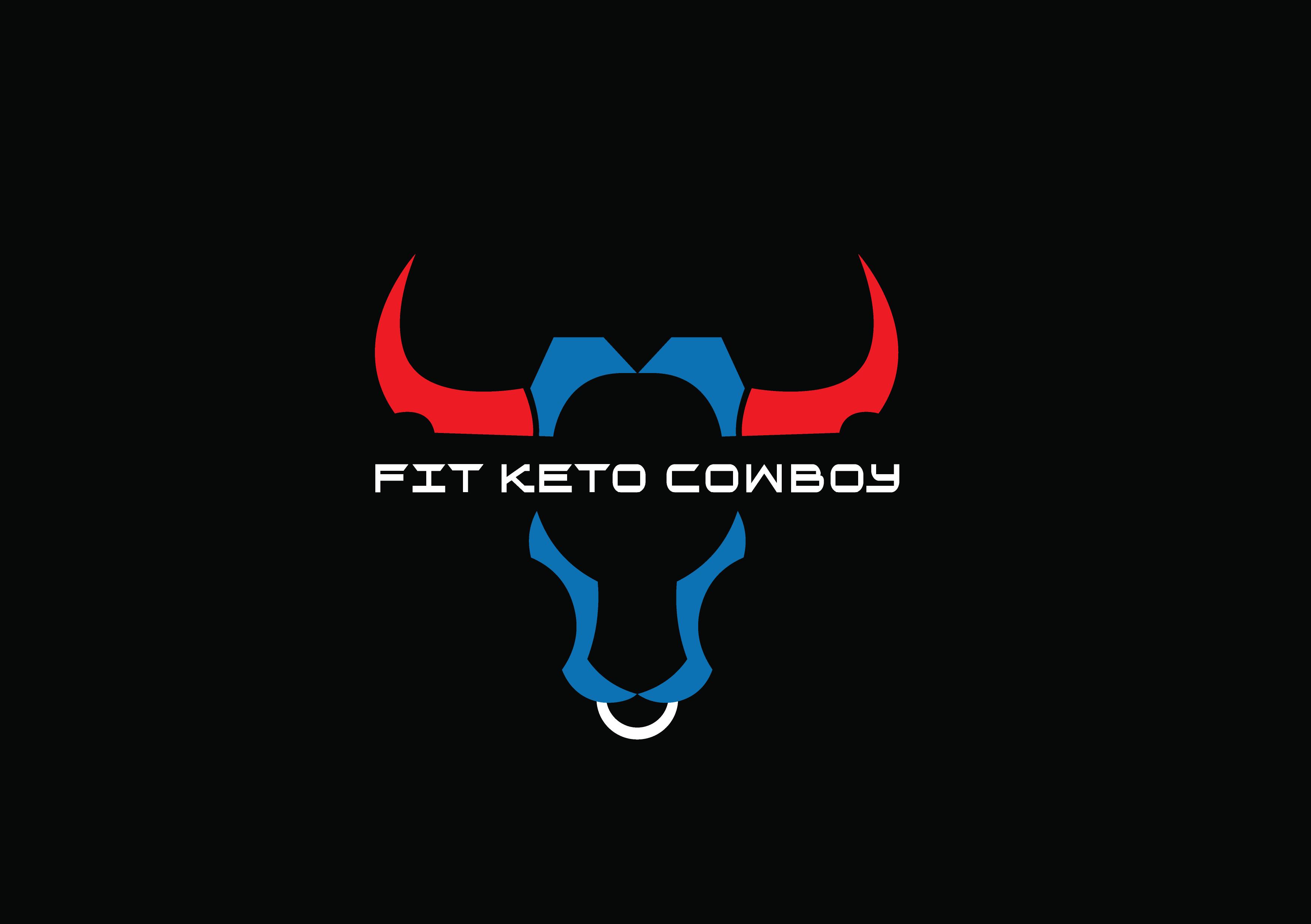 Fit Keto Cowboy