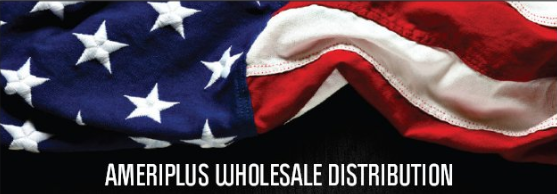 AmeriPlus Wholesale Distribution