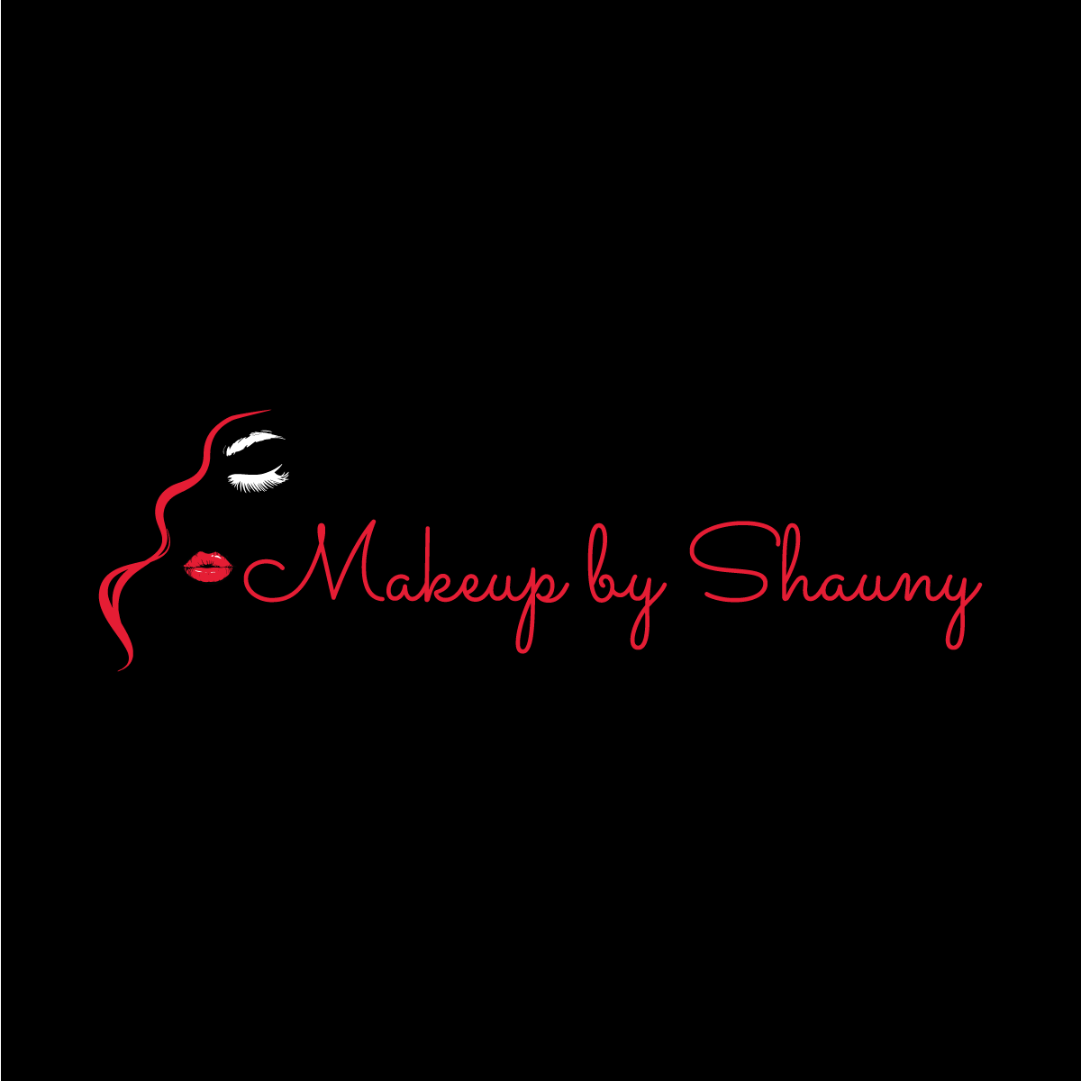 Makeup by Shauny