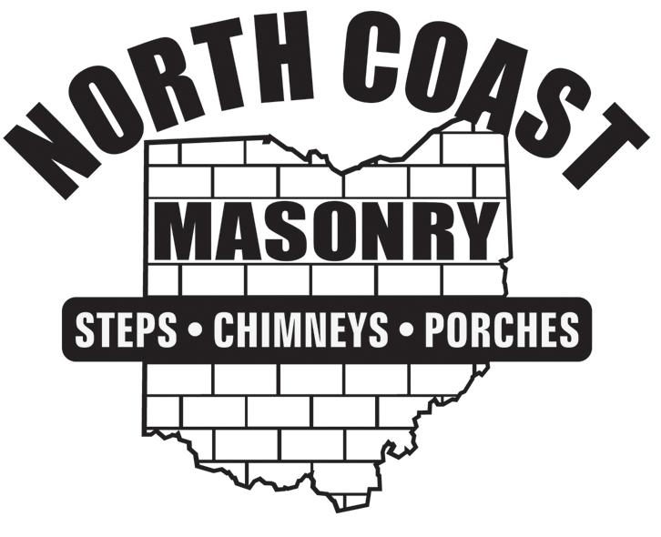 North Coast Masonry