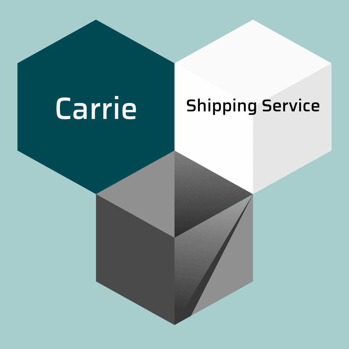 Carrie Shipping Service