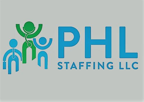 Premier High Level Staffing l.l.c